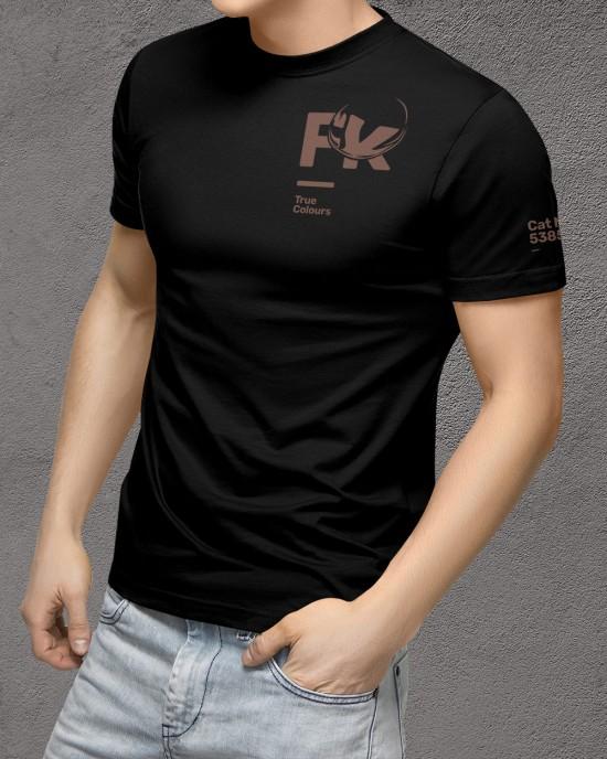 TRUE COLOURS FK shirt men
